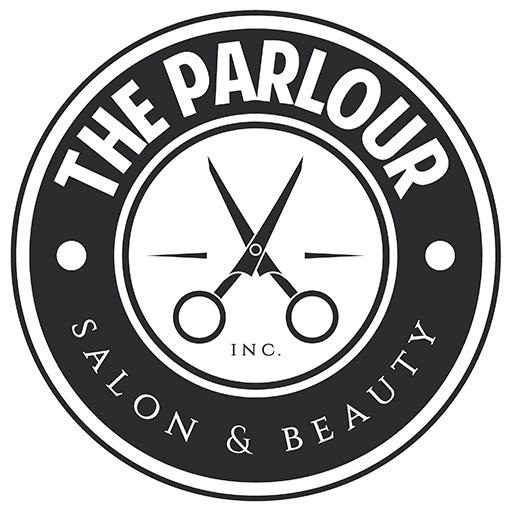 The Parlour, Inc.