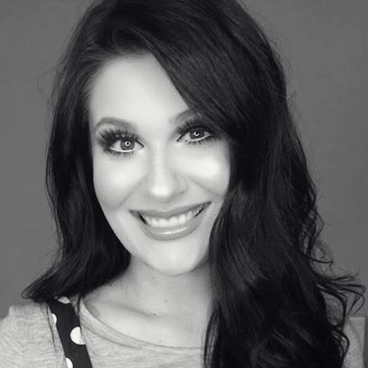 Brooke Belton